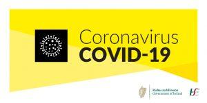 Covid 1- DAI